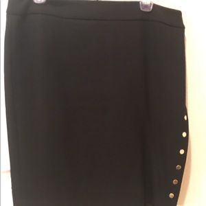Pencil Skirt Sz 14 BNWOT